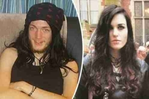 Horror: Young Couple Found Dead After Vanishing on Their Way to Halloween Party